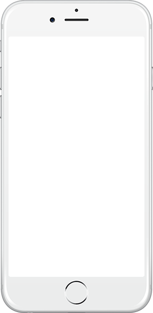 mockup-phone