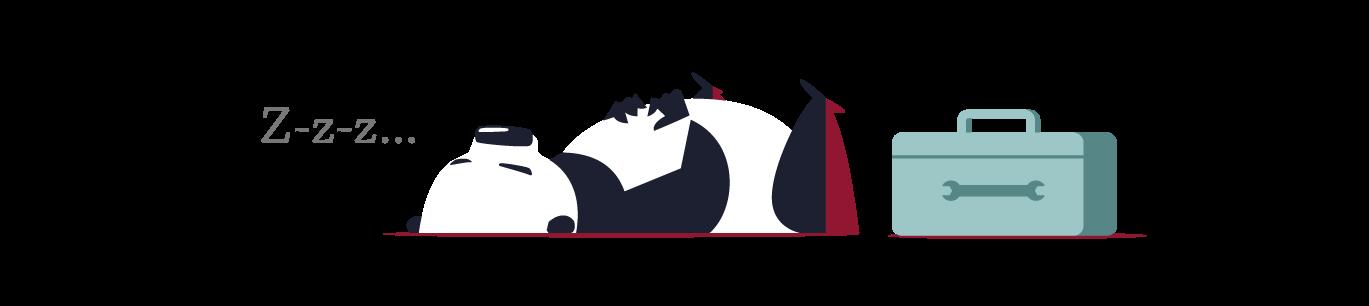 Panda_404-Error