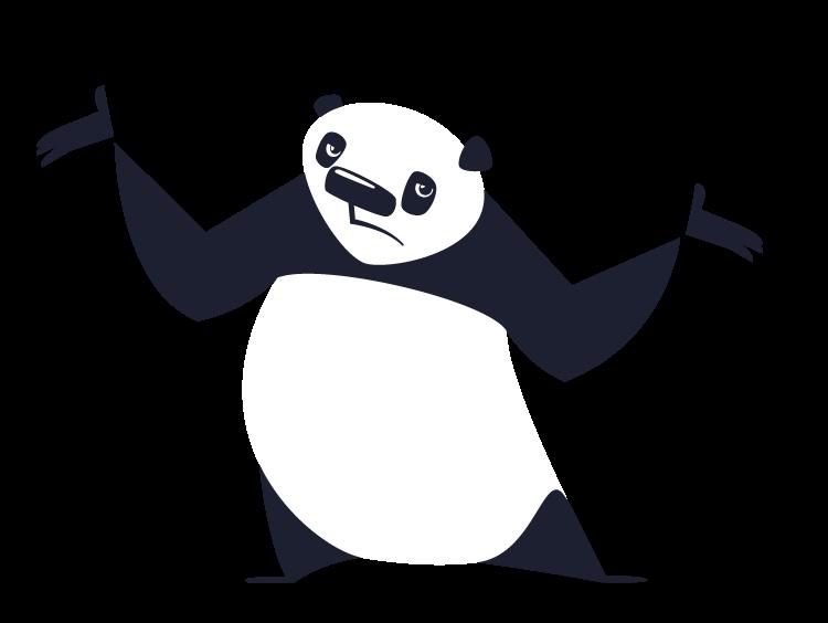 Panda_Jobs