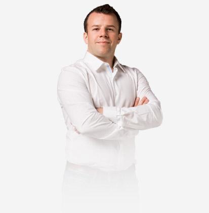 Claude-Brägger-CEO-vayemo-gmbh