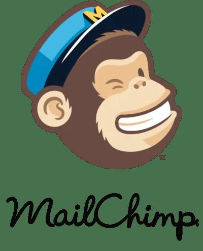 mailchimp-vayemo-gmbh